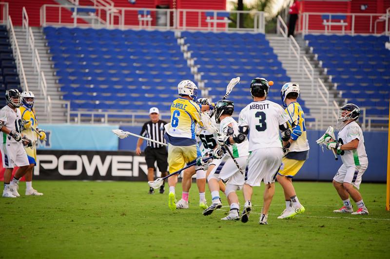 Florida Launch vs Chesapeake Bayhawks-8897.jpg