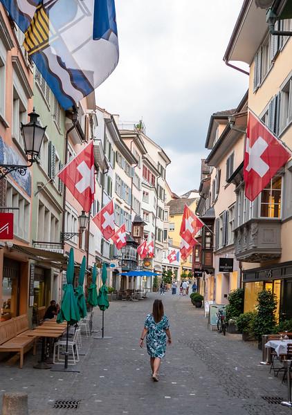 Switzerland-Zurich48.jpg