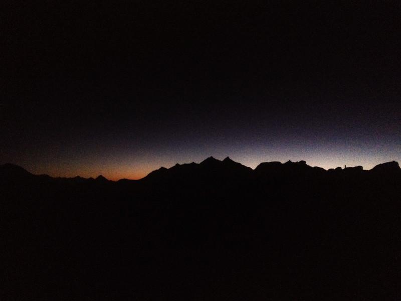 Matterhorn 2016-39.jpg