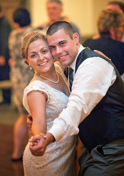 Bride Dancing with Groomsmen.jpg