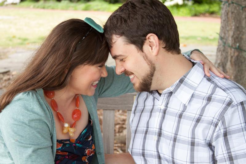 kindra-adam-engagement-29.jpg