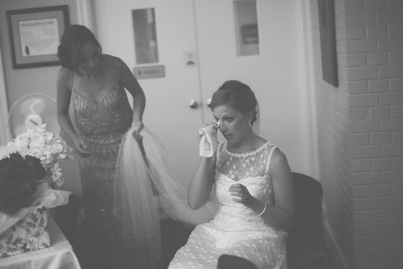 Frank & Steph Wedding _1 (8).jpg