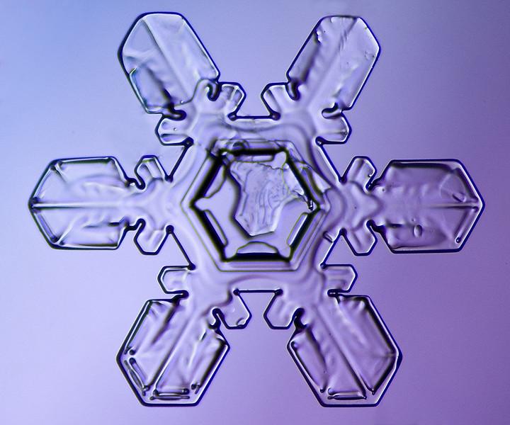 snowflake-5562-Edit.jpg
