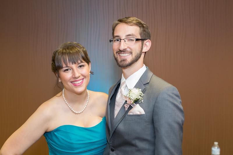 Houston Wedding Photography ~ Denise and Joel-1373.jpg