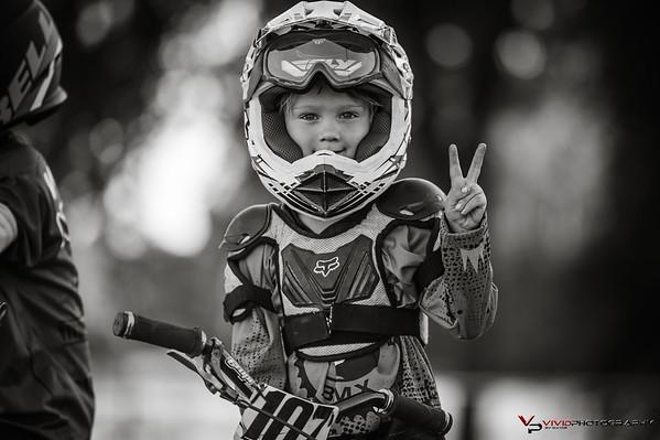 Elkhorn BMX 7-12-2019