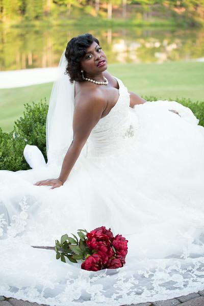 Nikki bridal-1227.jpg