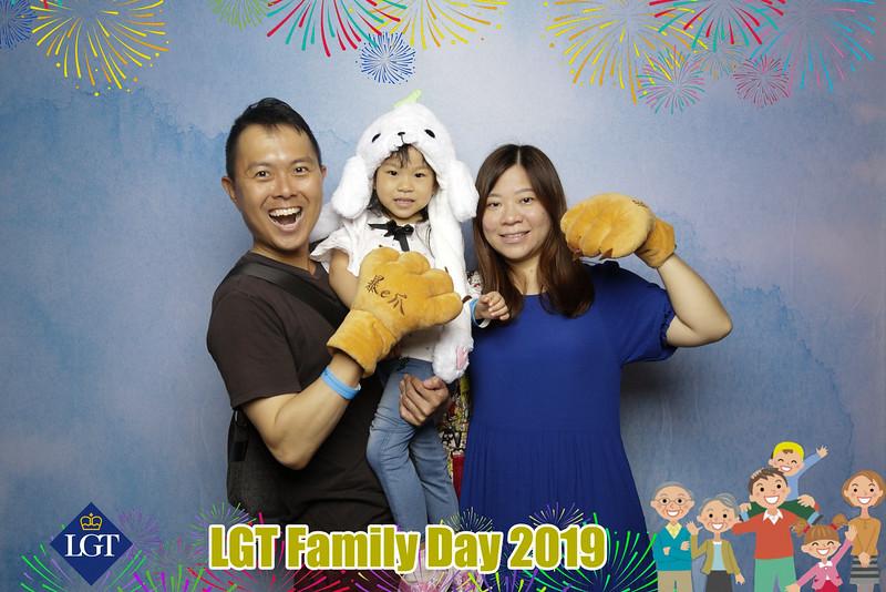 LGT_FamilyDay_w_ovelay_030.jpg