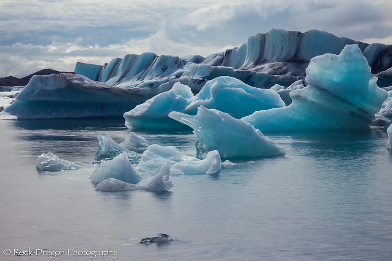 iceland_south-67.jpg