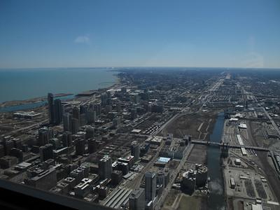 Chicago, 2015