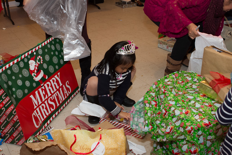 overlook-christmas-party-214.jpg