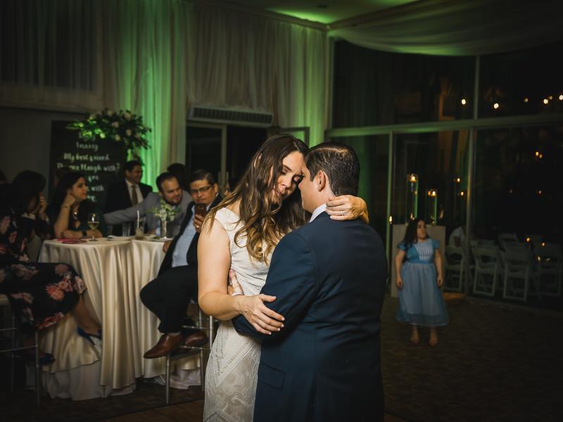 2017.12.28 - Mario & Lourdes's wedding (364).jpg