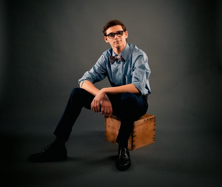Connor-059.jpg