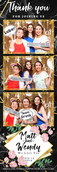 Absolutely Fabulous Photo Booth - (203) 912-5230 -190713_185323.jpg