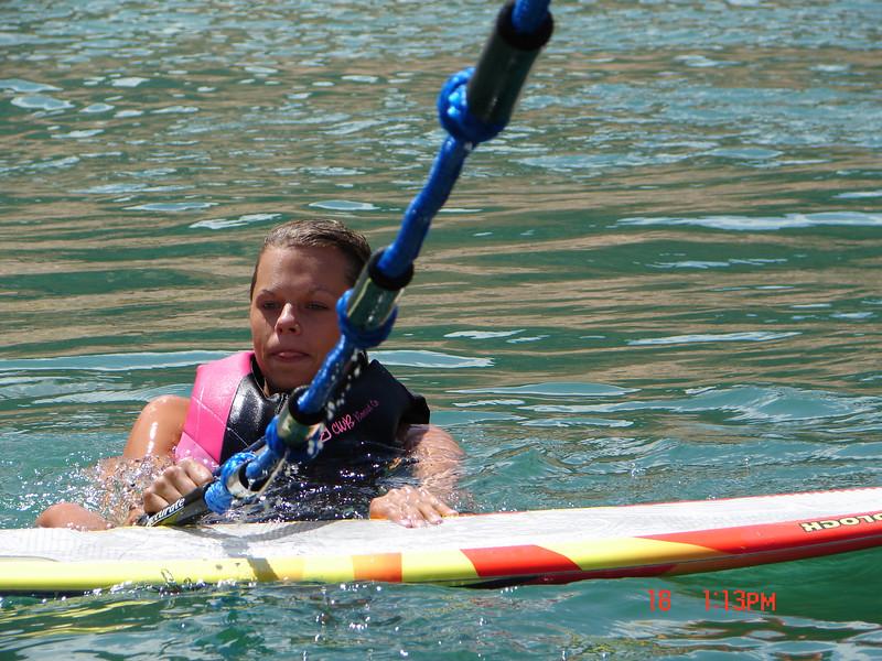 Lake Powell Trip 2007 002.jpg