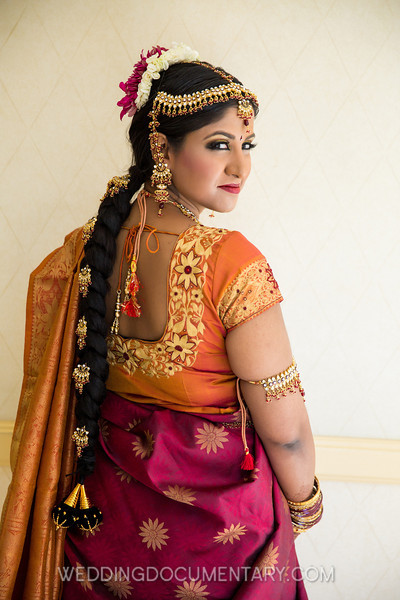 Sharanya_Munjal_Wedding-182.jpg