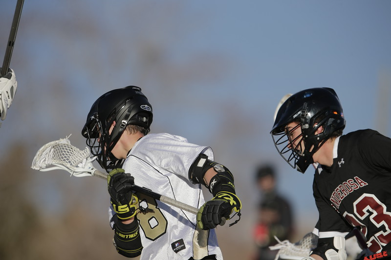 JPM0328-JPM0328-Jonathan first HS lacrosse game March 9th.jpg