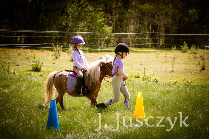Jusczyk2021-9258.jpg