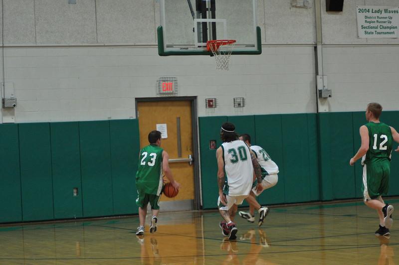 mhs-alumni-basketball-sorsn-0496.jpg