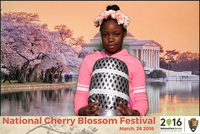Boothie-NPS-CherryBlossom- (288).jpg