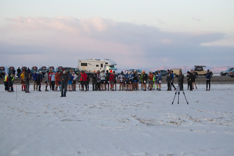 Salt Flats 100 Mile Endurance Race 2012_Run-111.jpg