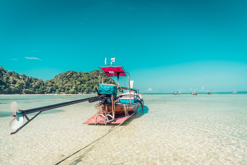 201801 - pkp - Thailand - Card 7-840.jpg