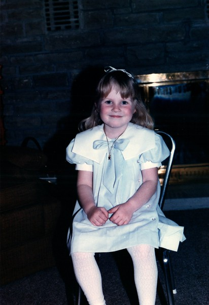 1985_April_Chicago_kids_0007_a.jpg