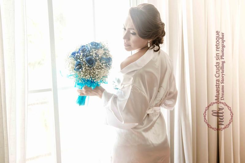 IMG_7559 September 17, 2016 Wedding Day Elizabeth y Franklin.jpg