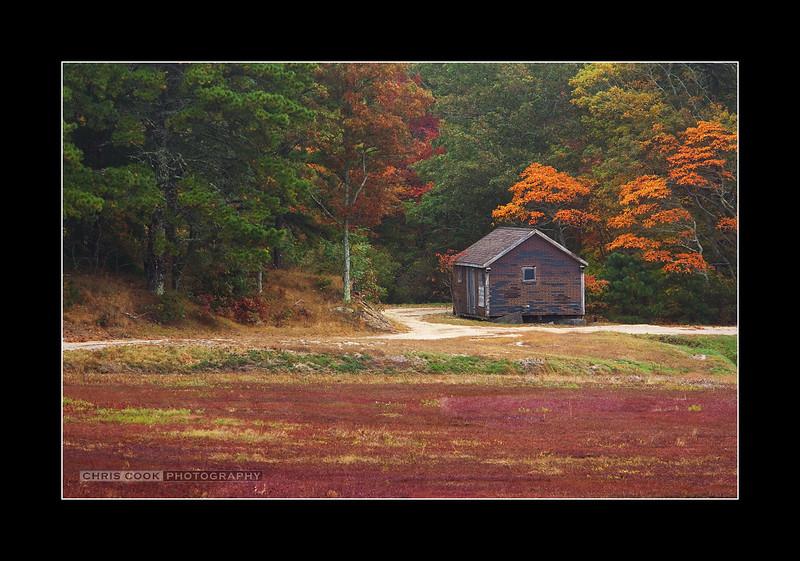 harwich-pumphouse.jpg