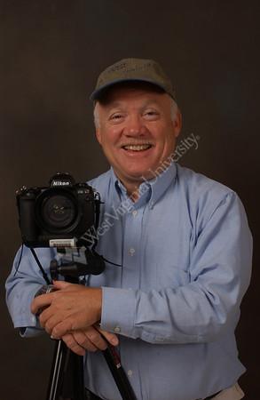 22352 Portrait Dan Friend