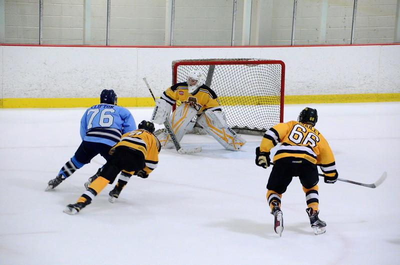 150904 Jr. Bruins vs. Hitmen-317.JPG