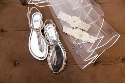 Flory Wedding Sneak