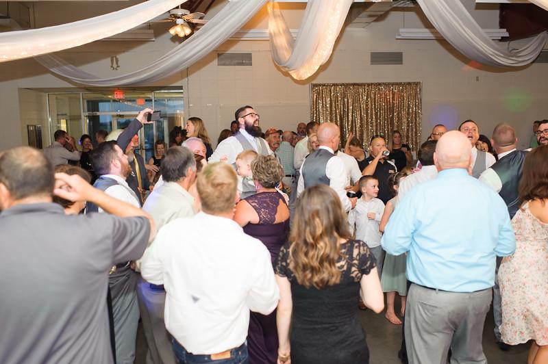 Wheeles Wedding  8.5.2017 02824.jpg