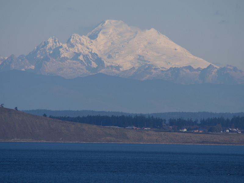 Fort Worden - November - December 2012 3.JPG