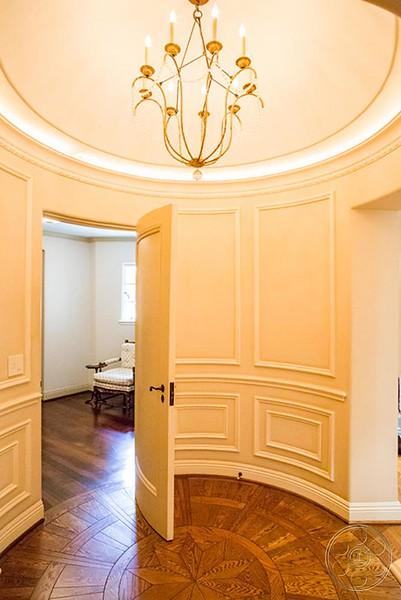 mansion-5_image_76.jpg