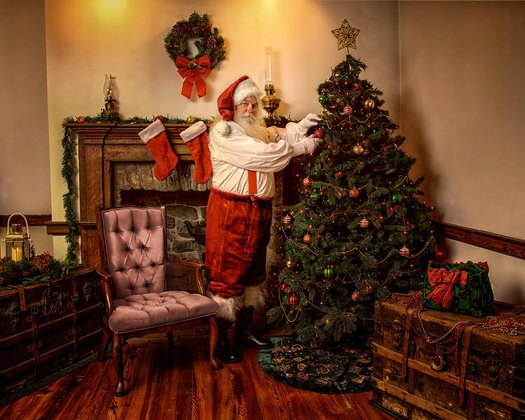 Santa's coming 2020.jpg