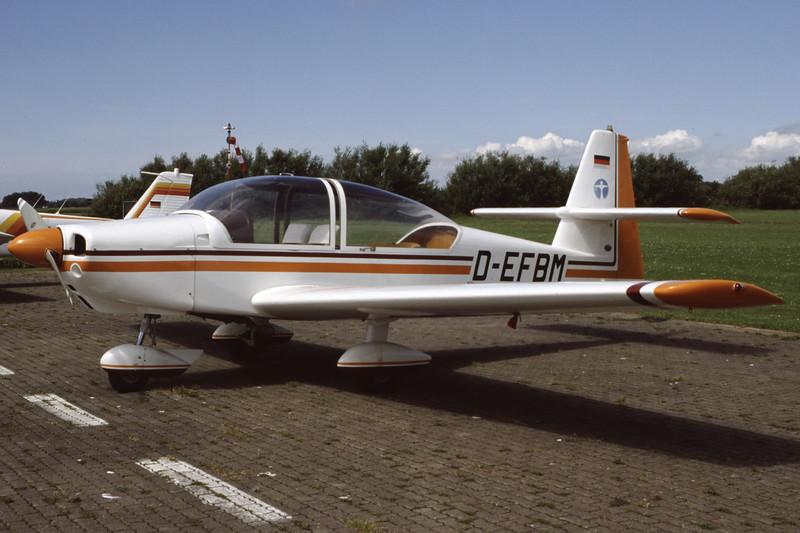 D-EFBM-SportaviaRS-180-Private-EDXB-1998-07-26-FG-12-KBVPCollection.jpg