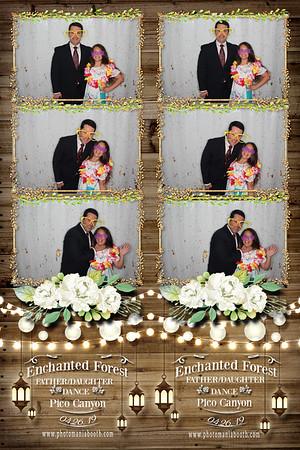 6-29-19-Elizabeth & James