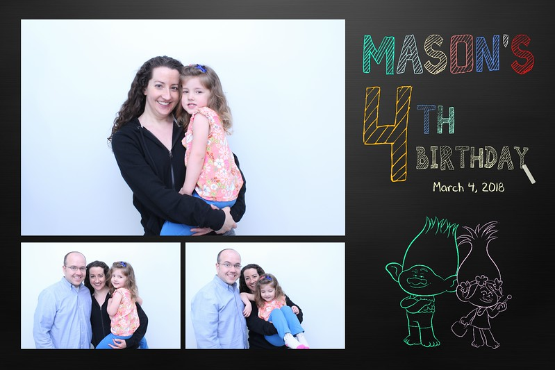 Mason_4th_Bday_Prints_ (12).jpg