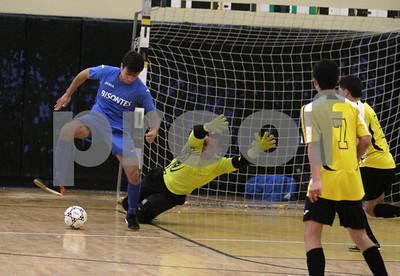 2016-03-08-AHS-Futsal