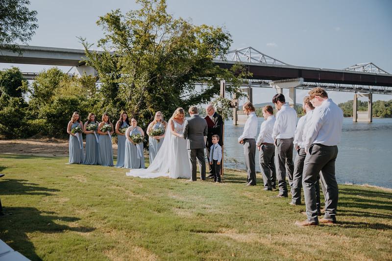 Tice Wedding-460.jpg