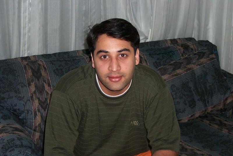 Rasheed-1.jpg