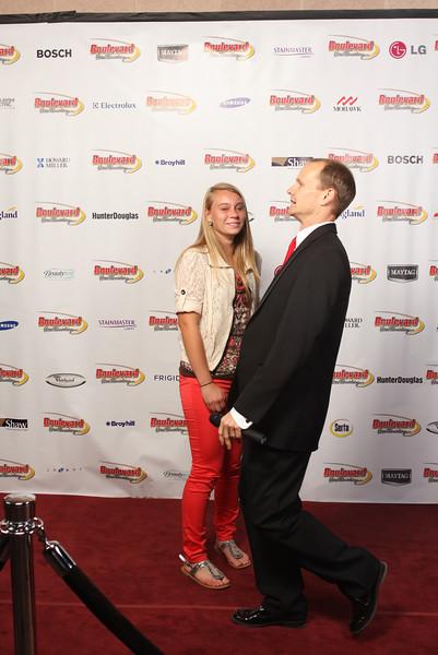 Anniversary 2012 Red Carpet-2198.jpg