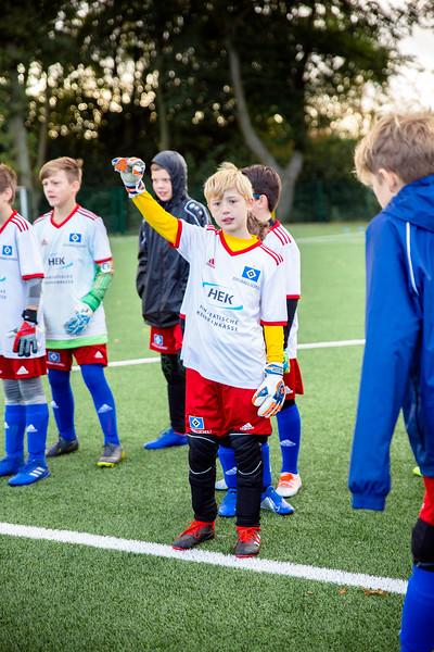 Torwartcamp Norderstedt 05.10.19 - a (84).jpg