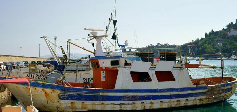 08_19 stefano fishing boat DSC04972.JPG