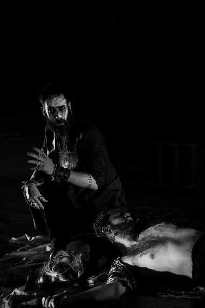 Allan Bravos - Fotografia de Teatro - Agamemnon-600-2.jpg