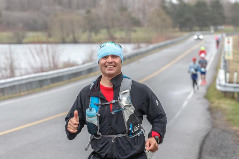 St-Law Marathon-2019-126.jpg