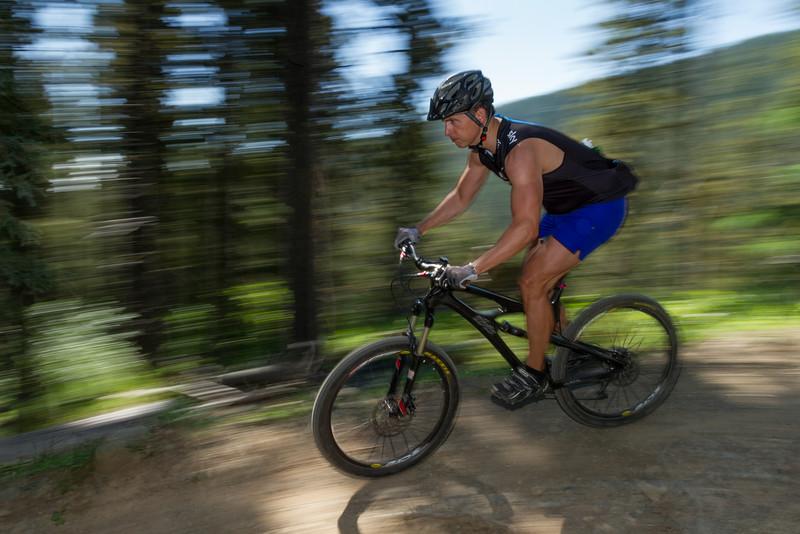 Banded Peak Challenge 2014-733.jpg