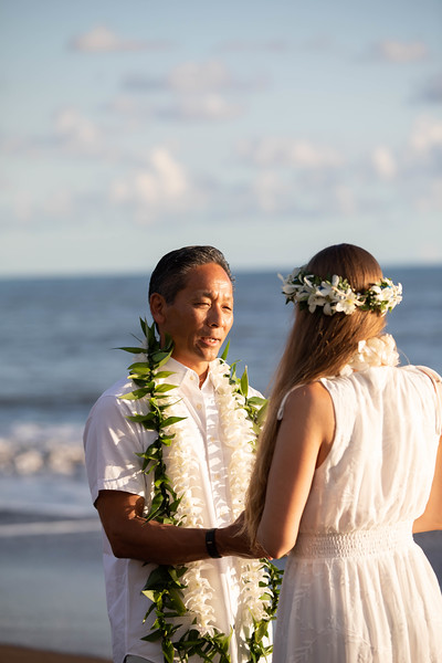 Waimea Kauai Wedding-34.jpg