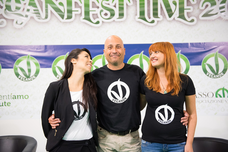 veganfest2018-5_53.jpg