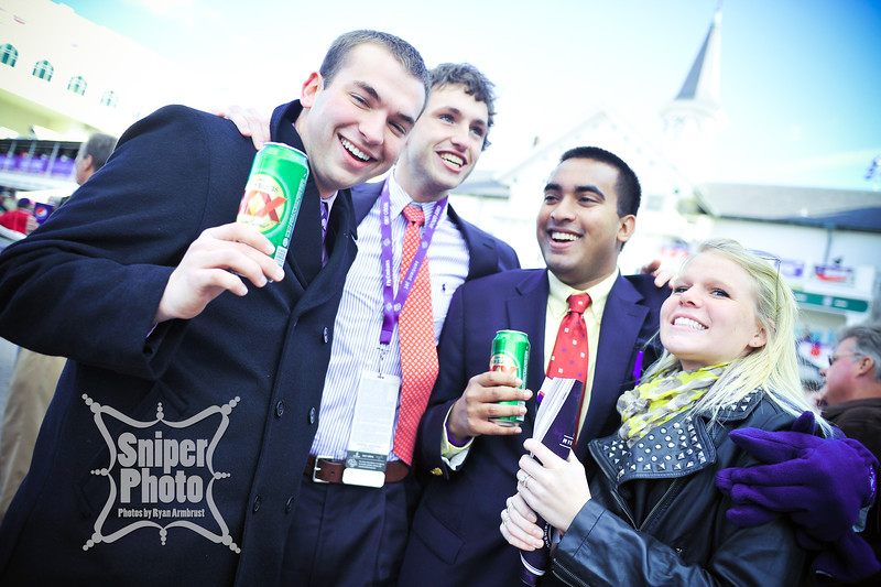 Breeders Cup - Dos Equis - Churchill Downs - Louisville Photographer-5.jpg